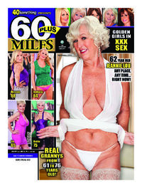 60Plus MILFs - September 2012
