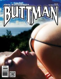 Buttman - 04 Volume 16 No. 2 2013